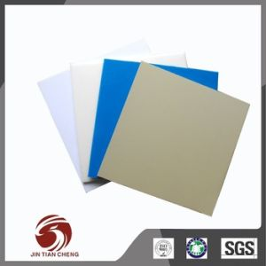 Sheet of PVC /PP /PE pictures & photos