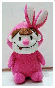 Rabbit (SK-A001)