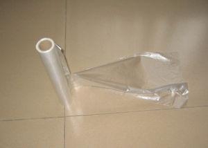 Flat Bags on Roll (BDF016)