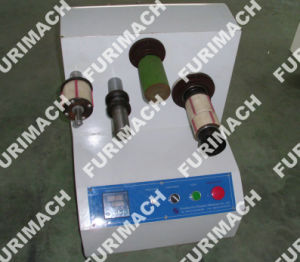 Fr-200 Doctor Rewinding Machine, BOPP, Adhesive Tape Rewinding Machine pictures & photos