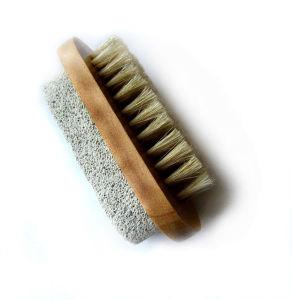 Nail Brushes, Brush (TF4028)