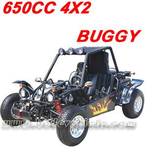 650CC. 800CC Go Kart. Buggy pictures & photos