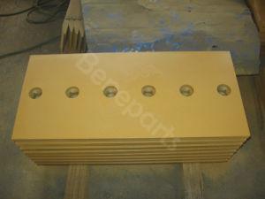 Moving Machine Motor Grader Blades 9W2314 pictures & photos