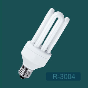 T4 Energy Saving Lamp (R-3004)