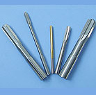 High Precision Solid Carbide Reamers pictures & photos