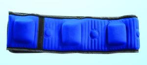 Weight Lose Belt (YS-352Y)