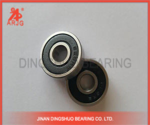 Original Imported 626-2RS Deep Groove Ball Bearing (ARJG, SKF, NSK, TIMKEN, KOYO, NACHI, NTN) pictures & photos