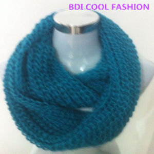 2014 Fashion Winer Warm Scarf (Can-401) pictures & photos