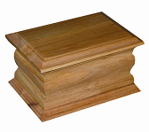 Funerary Urn (GU-905)