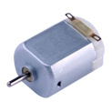 Automotive DC Motor (JS-280) pictures & photos