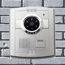 Outdoor Camera (DK680ZA)