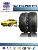 Radial Car Tire 205/60r15
