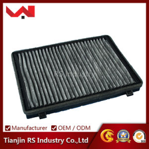 OEM 96440878 High Performance Cabin Filter for Chevrolet Captiva pictures & photos