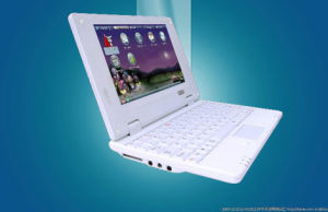 Notebook (JN700)