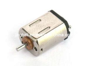 3v DC Motor for Notebook PC, Carema pictures & photos