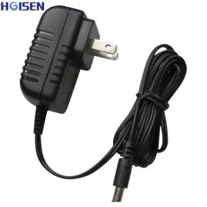 USA Power Adapters (5W series USA plug) pictures & photos