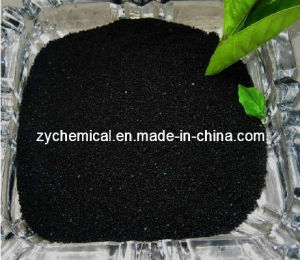 Water Soluble Potassium Humate Fulvate Powder, Rich in NPK, Trace Elements and Other Required Nutrients. pictures & photos