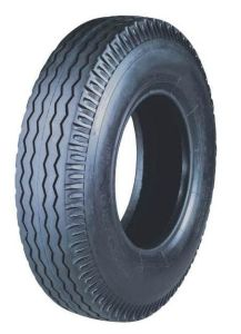 Top Tyre Brand Truck Tire (12.00-24) pictures & photos
