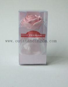 Ceramic Flower Diffuser (ODM-10PK-0222)