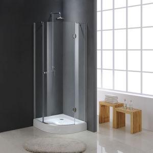 Shower Room (GCF3)