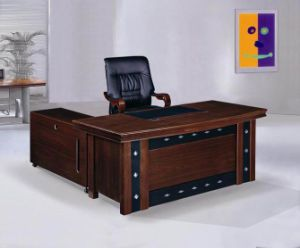 Best Quality Table Office Table (FEC35) pictures & photos