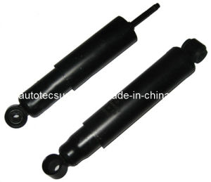 Front Absorber Shock/Damper for Hyundai Grace (CP-GRC-018) 55300-43150/54300-43100