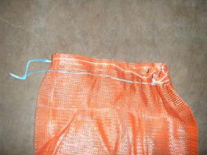 Mesh Bag (DSCF0126) pictures & photos