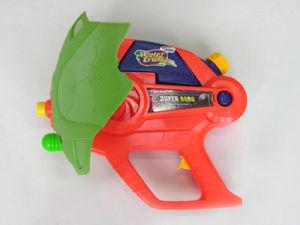 Water Gun Toys (9000)