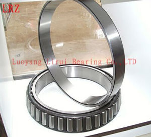 387/382, Roller Bearing, Tapered Roller Bearing