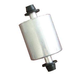 CNG/LPG Filter