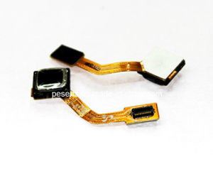 Phone Accessories for Blackberry 9700 Navigation Key pictures & photos