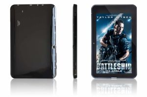 3G Tablet PC Phone (iDREAM 7055)