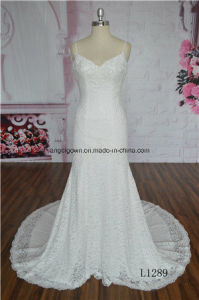 Factory Outlet Butterfly Brooch 2017 Fashion Wedding Gown OEM Service pictures & photos
