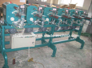 Long Bobbin Winder (CL-2B)