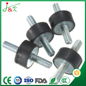 Rubber Mount Rubber Buffer Rubber Bumper Rubber Shock Absorber pictures & photos