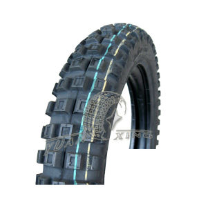 Motorcycle Tyre (3.00-16 P70)
