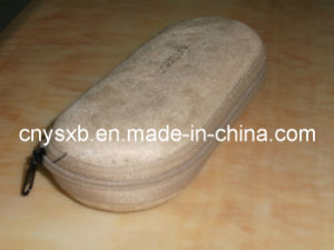 2013 Popular Eyeglasses Case (YS-B002)