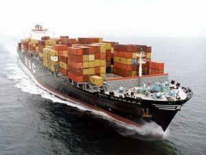 Shipping, Sea/Air Freight From Shenzhen/Shanghai/Ningbo/Xiamen/Dalian/Qingdao/Tianjin to Alexancria, Port Said. Egypt pictures & photos