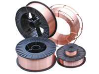 CO2 Welding Wire (ER49-1)