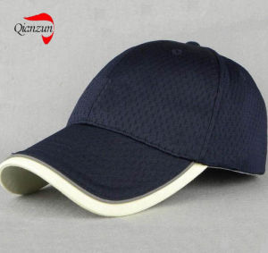 Struckered Leisure Baseball Hats pictures & photos