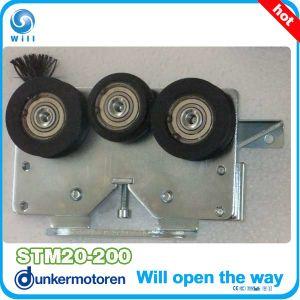 Sliding Door Operator Stm20-200 pictures & photos
