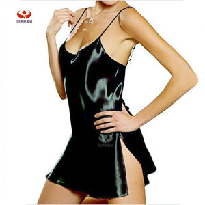 Ladies Sleepwear (SL1005)