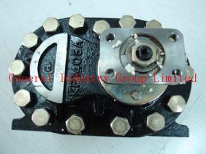 Truck Part, Oil Pump, Hydraulic Pump, Pressure Pump, (KP1405)