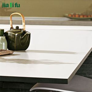 Jialifu Waterproof HPL Table Top for Sale pictures & photos