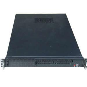 Server Case 1U (S1360)
