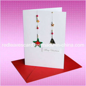 Christmas Cards (HP101-02)