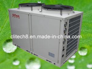 Air to Water Heat Pump (CAR-40)