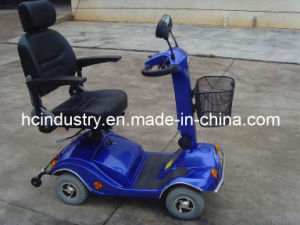 Electric Mobility Scooter (YS-EMS-017)