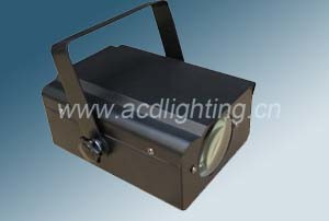 LED Effect Light (AC-LED E8706)