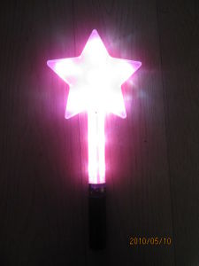 LED Light Star Stick (XY08)